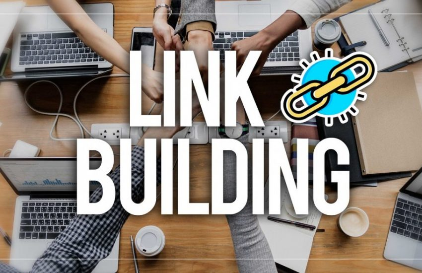 3 key benefits of link building for your brand